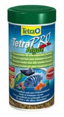 TetraPro Algae / TetraPro Vegetable Crisps 250мл растительные чипсы (139121)